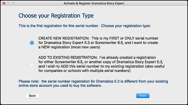 download dramatica story expert 5 3 for macintosh write brothers