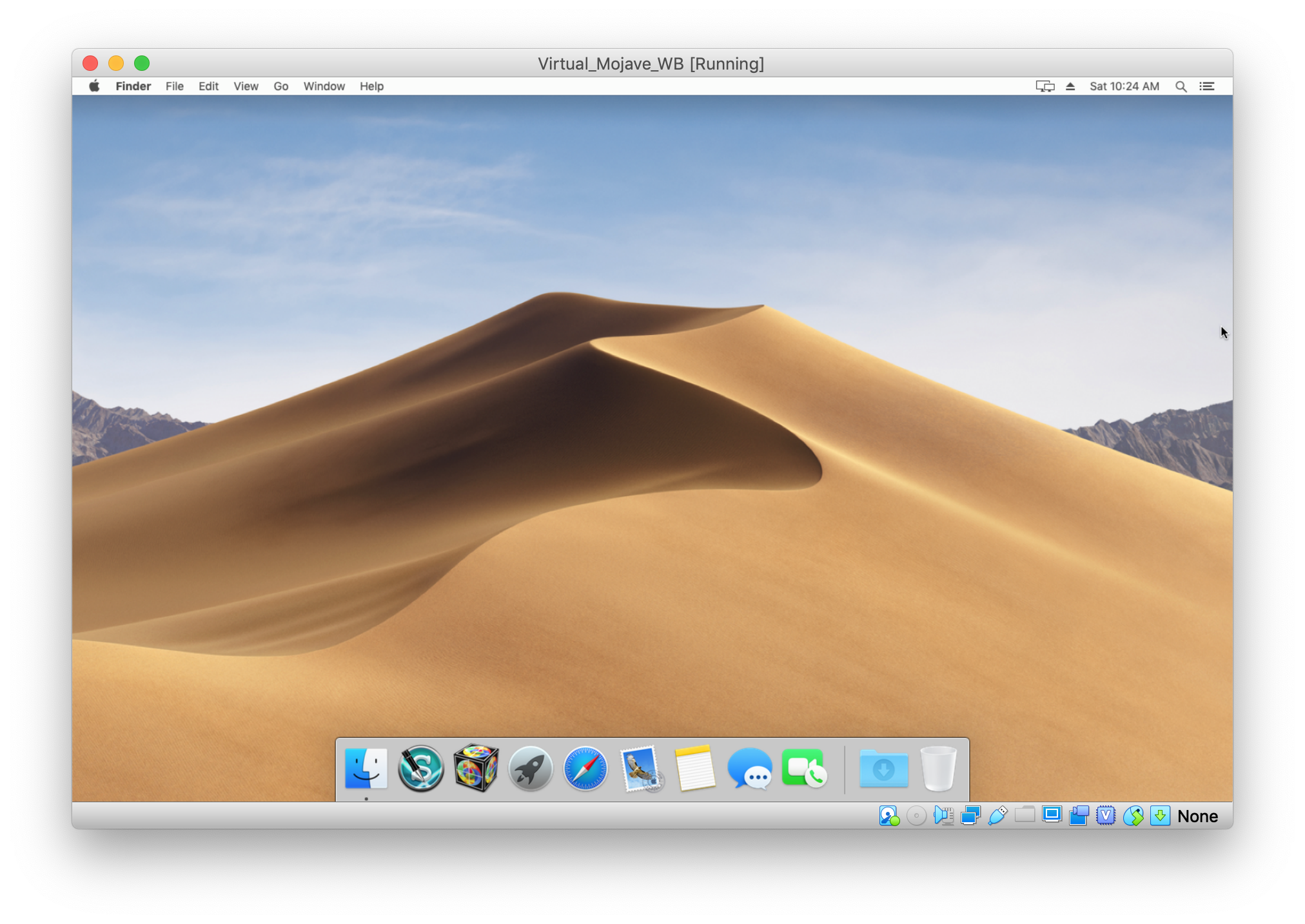 Virtual_Mojave_running_desktop.png